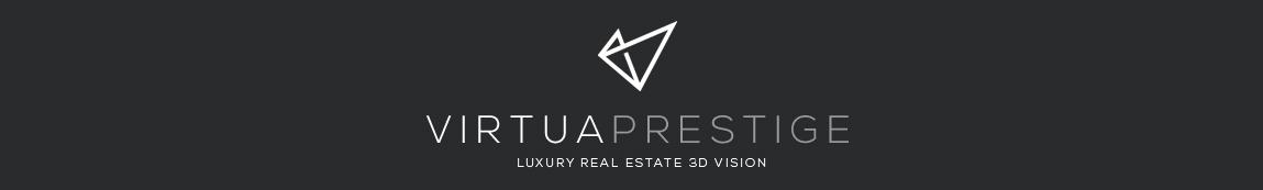 Virtuaprestige visite virtuelle 3D de prestige